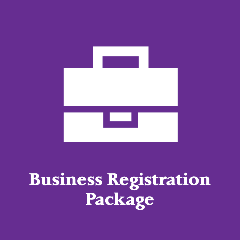 business registration package singapore